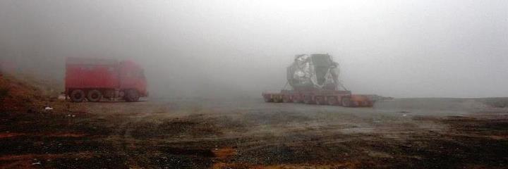 Fog+Truck+Turbine