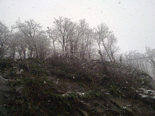 زمستان1389